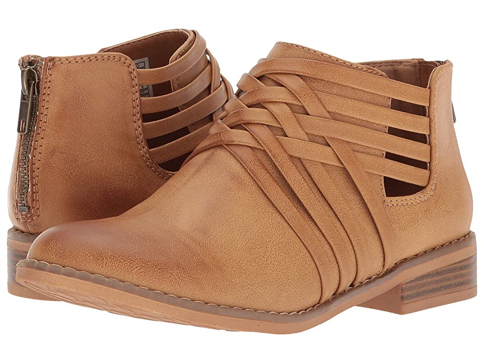 Rocket Dog Mass (Tan Autumn) Women