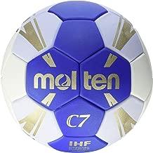 Mejor La Pelota De Handball de 2020 - Mejor valorados y revisados