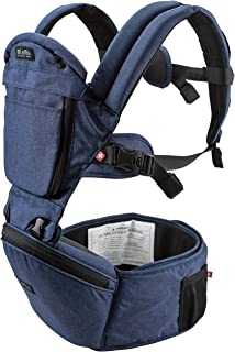 evenflo snugli front and back soft carrier