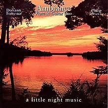 Best a little night music flute Reviews
