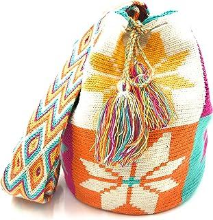 Amazon.es: Multicolor - Bolsos para mujer / Bolsos: Zapatos ...