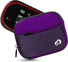 purple wifi hotspot