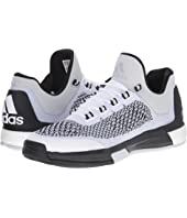 adidas - 2015 Crazylight Boost Primeknit
