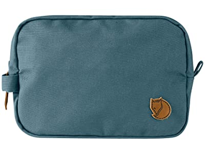 Fjallraven Gear Bag (Dusk) Backpack Bags