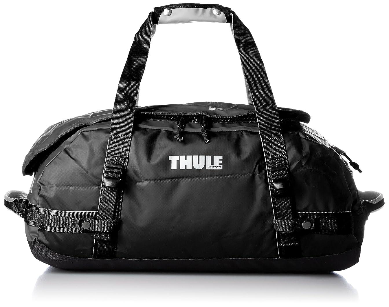 大気広くタクト[スーリー] THULE Chasm 40L ボストンバッグ バックパック Sサイズ TCHS-S