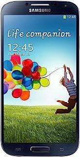 Samsung Galaxy S4 I9500 Negro.