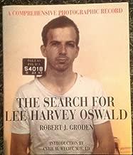 Best robert oswald book Reviews
