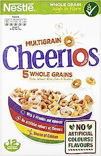 Nestle Cheerios (375g) ネスレのチェリオス( 375グラム)