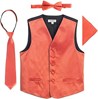 bb719b66c Amazon.com: Pinks - Tuxedos / Suits & Sport Coats: Clothing, Shoes ...