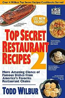 Best top secret drink Reviews