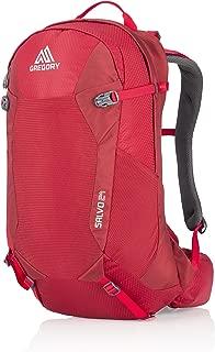 Gregory Salvo 24 Backpack