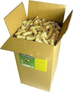 Feniks podpałka 10 kg (ok. 1100 – 1200 sztuk), ekologiczna podpałka do kominka, grilla, pieca