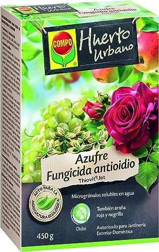 Mejor valorados en Control de plagas y protección de plantas ...