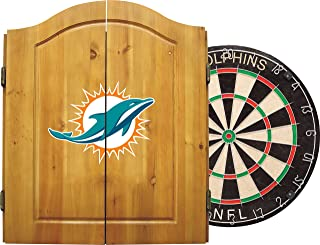 Best miami dolphins darts Reviews