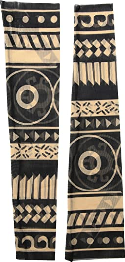 DSQUARED2 - Maui Tattoo Sleeves