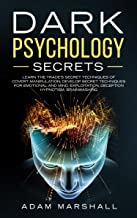 Best exploring psychology 10th edition ebook free Reviews