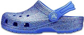 Crocs Classic Glitter Clog Kids Unisex Kids Clog