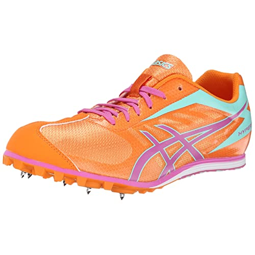 Track and Field Shoe:
