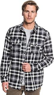 Quiksilver Snap Down Shirt