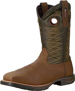 حذاء روكي للرجال RKW0139 الغربي