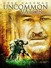 Best uncommon valour movie Reviews