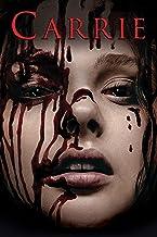 Carrie Movie Chloe Moretz