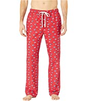 Woody & Ski Lounge Pants