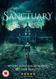 The Sanctuary [DVD]