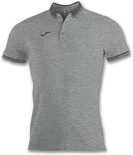 Amazon.es: ropa padel hombre - Camisetas, polos y camisas / Hombre ...