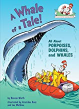 Best a whale of a tale book Reviews