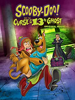 www ghost story