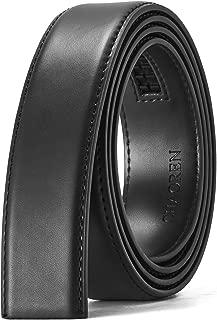Best ratchet belt strap Reviews