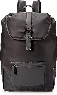 Best calvin klein men's handbags Reviews