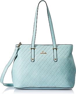 Lavie Yalta Women's Satchel Handbag