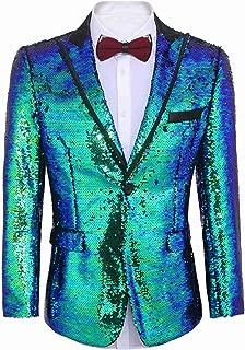 Best tie cuff blazer Reviews