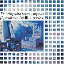 Dancing with Tears in My Eyes (Single Version / 2009 Remaster)