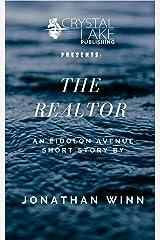 The Realtor: An Eidolon Avenue short story (Crystal Lake Shorts Book 6) Kindle Edition