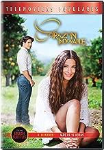 Best la indomable novela Reviews