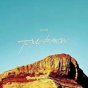 BiSH/TOMORROW