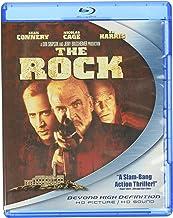The Rock [Blu-ray] (Bilingual)