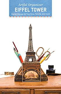 paris novelty gifts