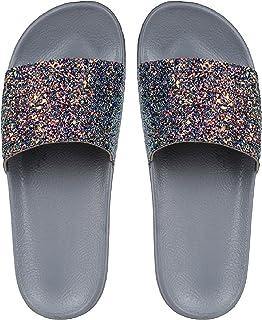 Do Bhai Women's Slippers