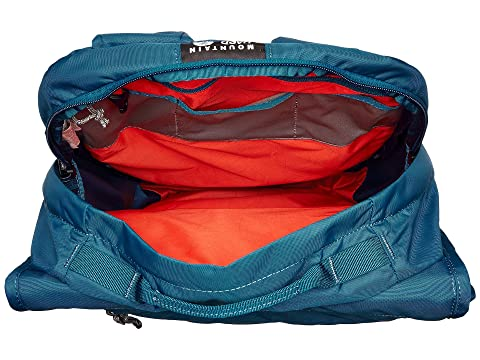 Mountain Phoenix OutDry Hardwear Blue DryCommuter 22L qBwqrZx1