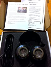 Grado PS1000 On-ear Stereo Headphones