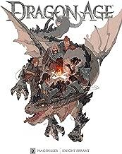 Best dragon age comics Reviews