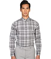 Theory - Zack PS.Rylstone Button Up