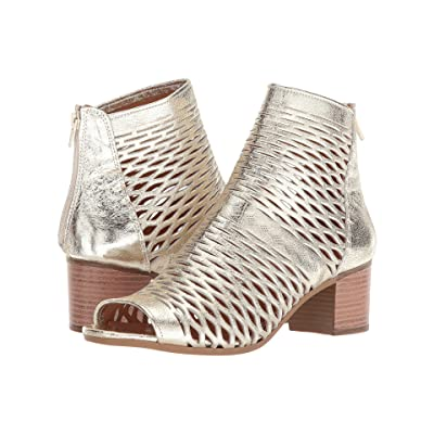 Spring Step Awow (Gold) Women