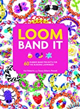 Best all free loom knitting Reviews