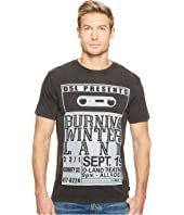 Diesel - T-Joe-QJ T-Shirt