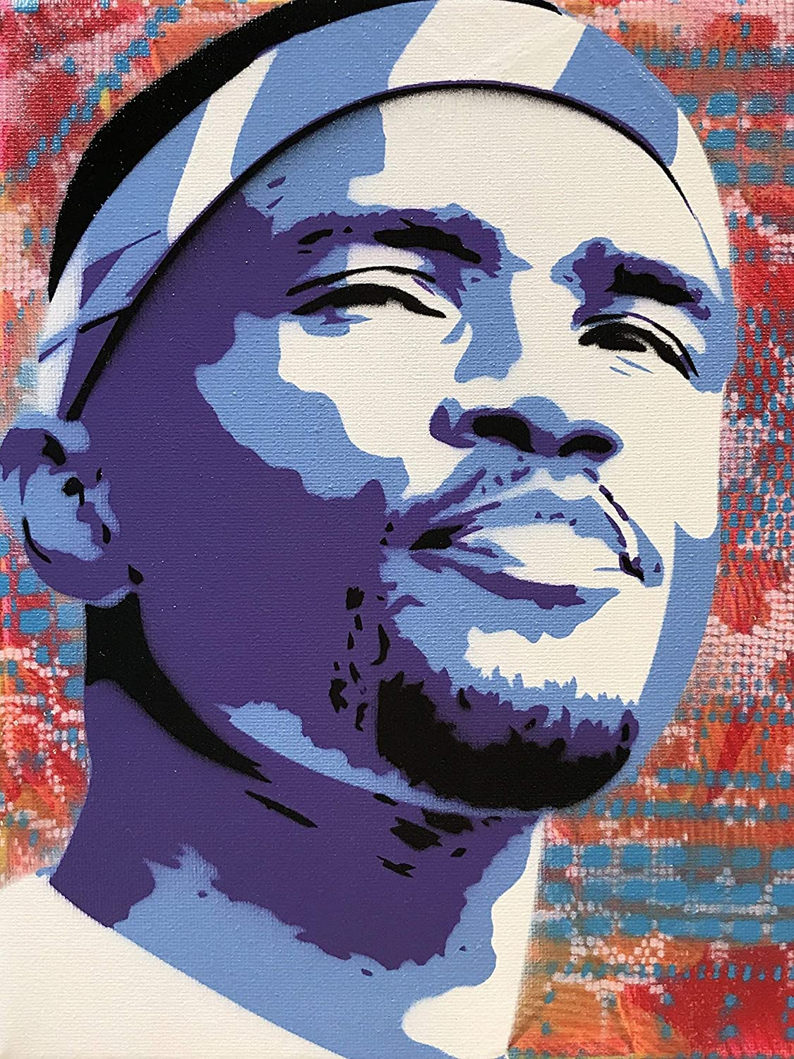 Frank Ocean We OFFer at cheap prices 1 year warranty Art Print Inches 8x10